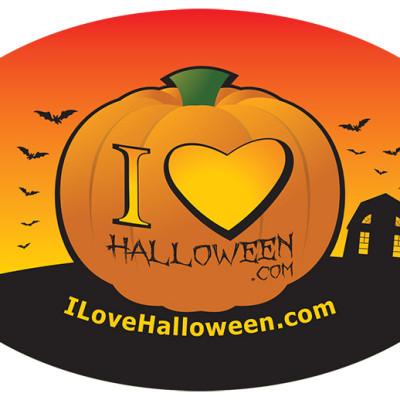 ILoveHalloween_bumper-sticker-1