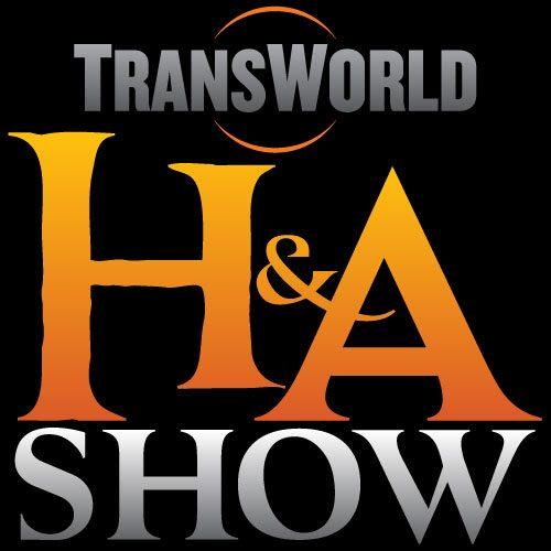 haashow_logo