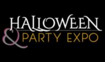 halloweenpartyexpo