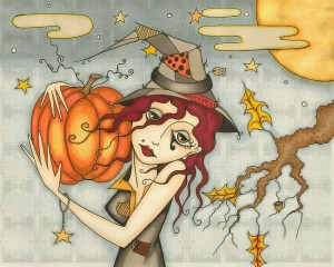 All_Hallows_Eve_by_Griff13