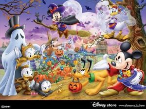 disney_halloween_halloween_1024