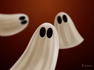 vladstudio_ghosts_1024x768_signed