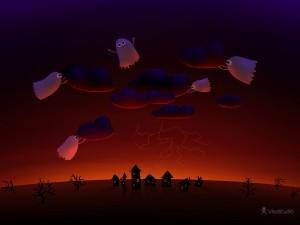 vladstudio_halloween_gathering_storm_1024x768_signed
