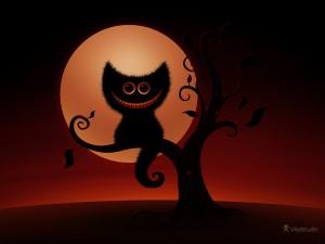 vladstudio_halloween_kitten_1024x768_signed