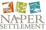 naperville-oktoberfest-logo