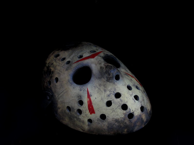 Friday the 13th Marathon Takes Over AMC's FearFest Today