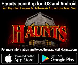 haunts_app_300x250
