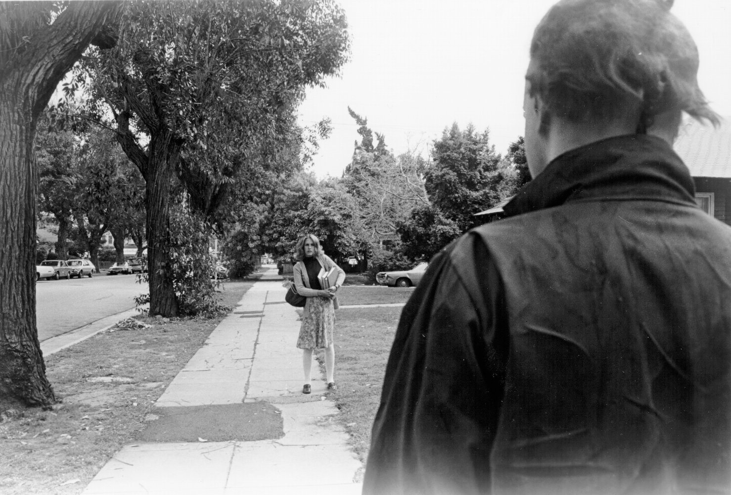 michael-myers-and-jamie-lee-curtis