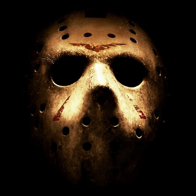 'Friday the 13th Part 13' Coming this October
