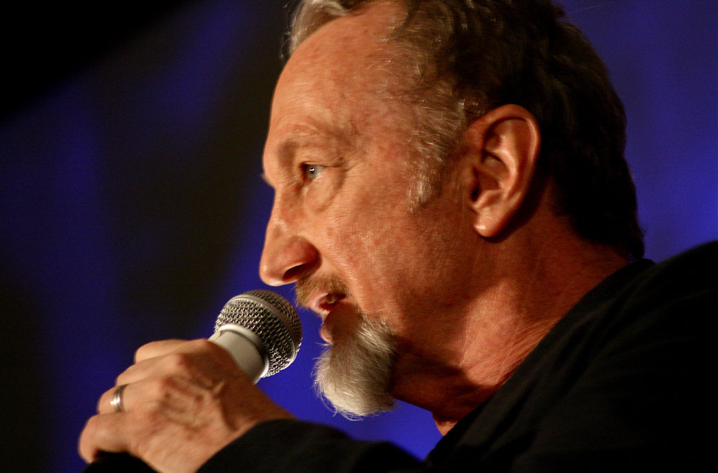 A Petition Has Been Set Up to Cast Robert Englund as Dr. Loomis in Next 'Halloween'