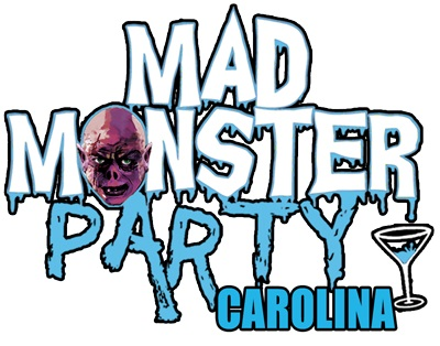 The Mad Monster Party is Coming to South Carolina's Hood Center This Weekend!