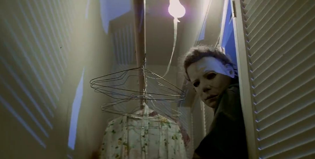 2018 Halloween Film to Feature a Mortal Michael Myers