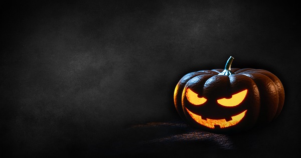 Festive Ways to Keep the Spooky Spirit of Halloween Alive All Throughout the Year