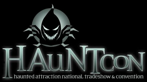 Urban Expositions Announces Co-location of HAuNTcon Show with Halloween & Party Expo