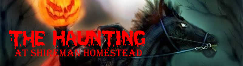 America s must see haunted attractions by state i love for 13th floor haunted house indiana