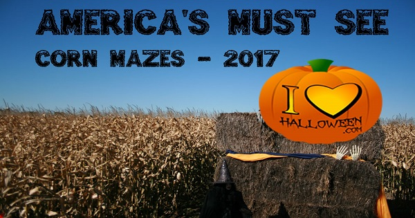 best-corn-mazes-2017