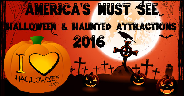 halloween-and-haunted-attractions-2016