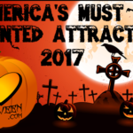ilovehalloween-americas-must-see-haunted-attractions-2016