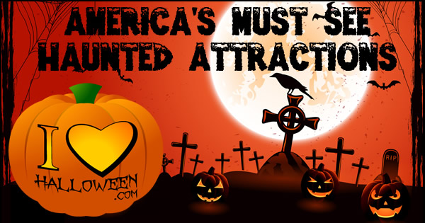 ilovehalloween-americas-must-see-haunted-attractions-NOYEAR