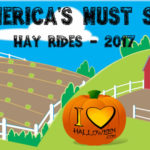 must-see-hay-rides-2017
