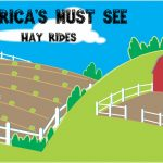 must-see-hay-rides-NOYEAR