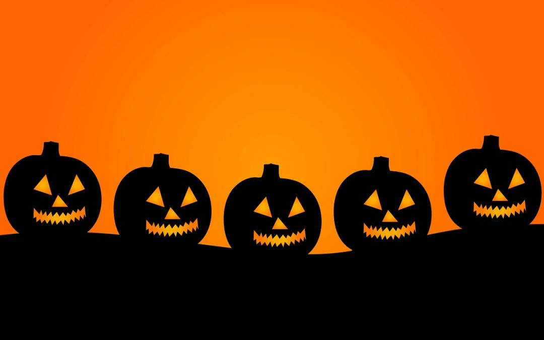 Group Proposes to Move Halloween to Last Saturday in October, Yay or Nay?