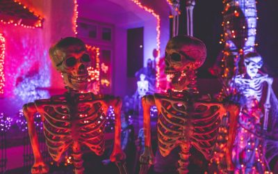 It's that Time! Spirit Halloween is Opening Stores Across the Country